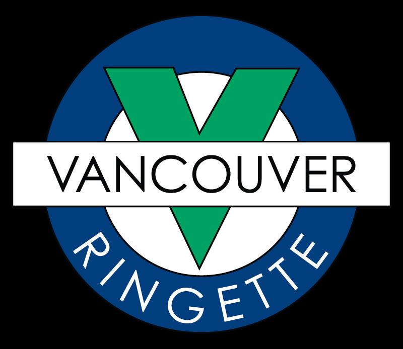 Vancouver Ringette